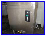 Б/У Посудомоечная машина Zanussi LS9P купольного типа