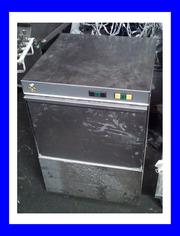 БУ фронтальная посудомоечная машина Olis