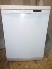 Посудомойка бу из Германии BOSCH SGS09021