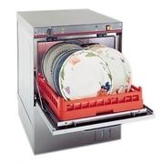Фронтальная посудомойка Fagor FI-64B б/у. Гарантия.